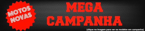 Banner mc-top